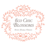 EcoChic Blossoms