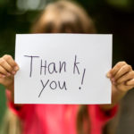 thank-you-eshelman-foundation