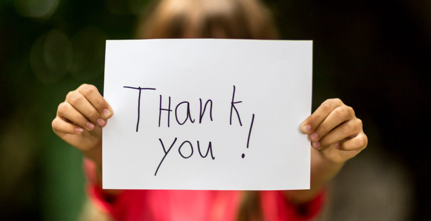 thank-you-eshelman-foundation