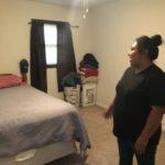 diego bedroom before