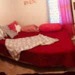 sibling room before