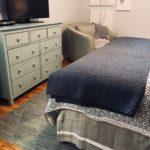 diego master suite renovation