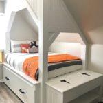 Gryason Bed
