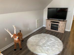 Grayson Furniture