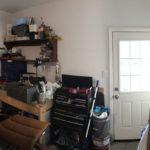 Jorja's Garage
